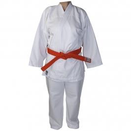 Kimono Karatê  Brim Shihan  Infantil