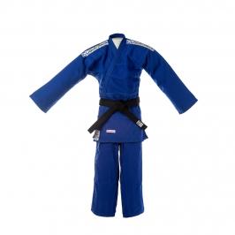 Kimono Judô Shihan Grand Prix Azul Infantil